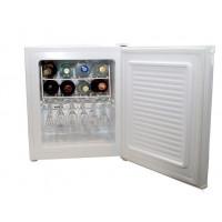 Schnapstiefkühlbox  Viking 2 von KBS