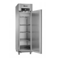GRAM Kühlschrank SUPERIOR EURO F 62 CC L2 4S