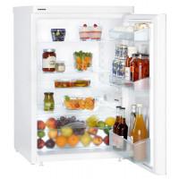 Liebherr Gewerbe Tisch-Kühlschrank T 1700