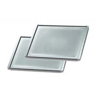 Unox Backblech Aluminium 460 x 330 mm TG05