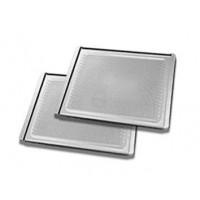 Unox Backblech Aluminium 460 x 330 mm TG310
