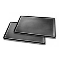 Unox Backblech Aluminium gelocht TG 430