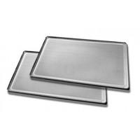 Unox Backblech Aluminium gelocht TG 410