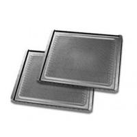 Unox Backblech Aluminium Teflon beschichtet 460x330mm TG330
