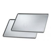 Unox Backblech Aluminium gelocht TG 405