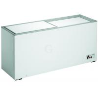 Tiefkühltruhe TKT 550 von KBS