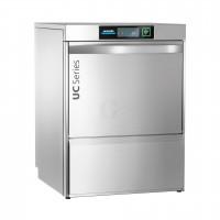 Besteckspülmaschine UC-L neues Modell