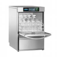 Winterhalter Gläserspülmaschine UC-S offen