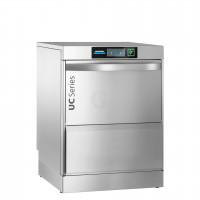 Winterhalter Geschirrspülmaschine UC-M neustes Modell