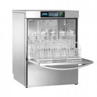 Winterhalter Gläserspülmaschine UC-L - offen