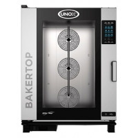 Unox Backofen BakerTop MIND.Maps PLUS 10 600x400 Elektro-20
