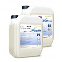 E.Z. Clean (Danclean) Universalreiniger 2x10 kg Konzentrat Original