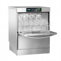 Winterhalter Gläserspülmaschine UC-M offen