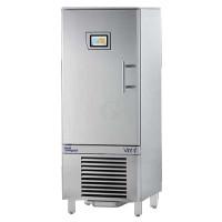 Cool Compact Schnellkühler/Schockfroster VINTOS+ 13 x GN 1/1