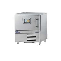 Cool Compact Schnellkühler/Schockfroster VINTOS+ 4 x GN 1/1