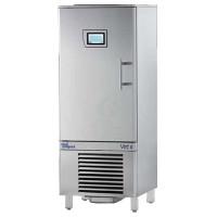 Cool Compact Schnellkühler/Schockfroster VINTOS 13 x GN 1/1
