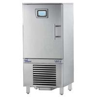Cool Compact Schnellkühler/Schockfroster VINTOS 10 x GN 1/1