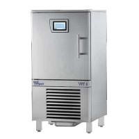 Cool Compact Schnellkühler/Schockfroster VINTOS 8 x GN 1/1