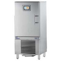 Cool Compact Schnellkühler/Schockfroster VINTOS+ 10 x GN 1/1