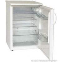 KBS Kühlschrank C 140