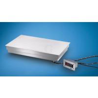 Scholl Wärmeplatten zum flächenbündigen Einbau, digital-20