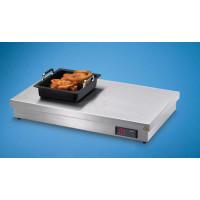Scholl Wärmeplatte Auftischgeräte Digital-20