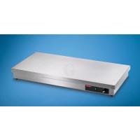 Scholl Wärmeplatte als Auftischgerät-20