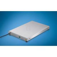 Scholl Wärmeplatte für Backbleche-20