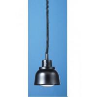 Scholl Wärmestrahler 22001 - schwarz