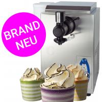Euro-Cream-Serie-Wave von Sanomat brand neu