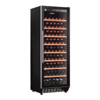 Weinkühlschrank Bacchus 310 von KBS