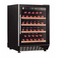 Weinkühlschrank Bacchus 110 von KBS