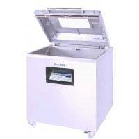 VacuMIT Vakuumierer Verpackungsmaschine Expo 200 – LS Steuerung-20