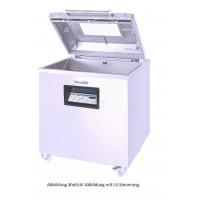 VacuMIT Vakuumierer Verpackungsmaschine Expo 200 LC Steuerung-20