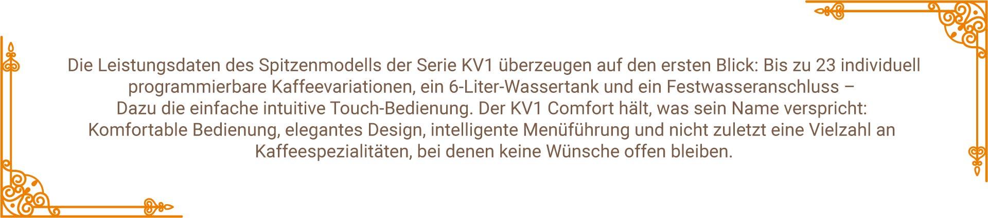 Bartscher Text Banner