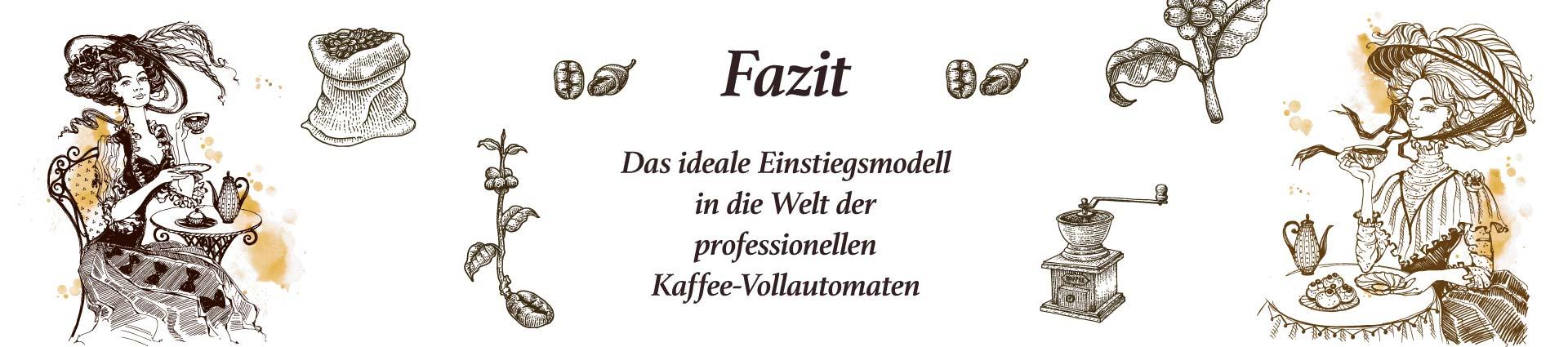 Bartscher Fazit Banner