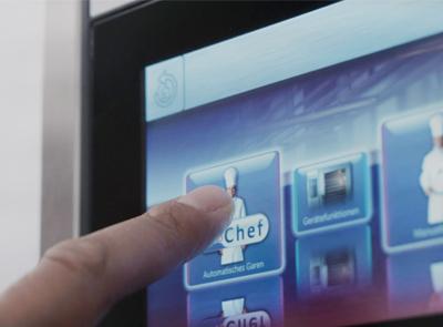 MKN VideoAssist Image