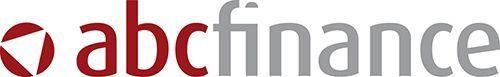 abcfinance GmbH ist GASTRODAX-Partner