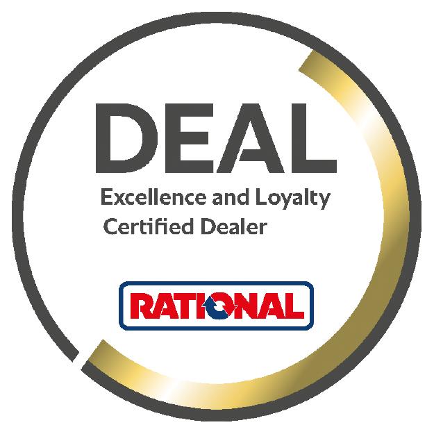 Rational DEAL-Partner