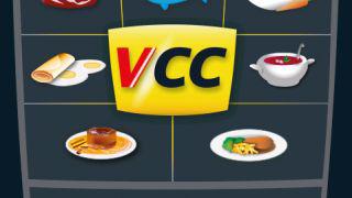 VarioCookingControl