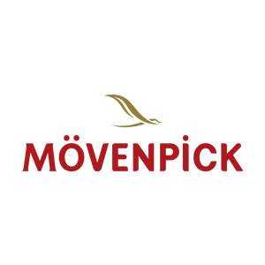 Mövenpick Logo