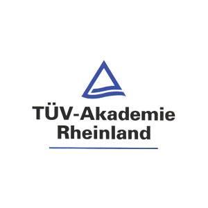 TÜV Akademie Rheinland