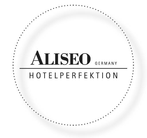 Aliseo Logo