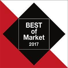 Bartscher Best-of-Market 2017