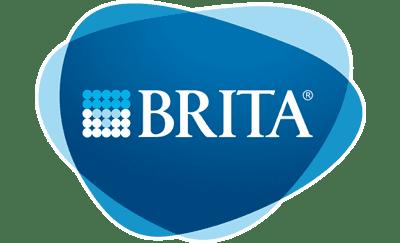 Brita Professional Logo