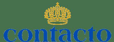Contacto Logo