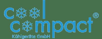 CoolCompact Logo