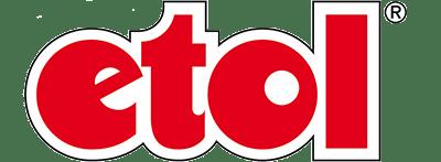 Etol Logo