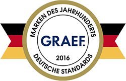 GRAEF made in Germany