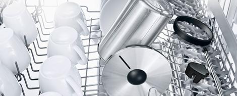 JURA Cool Control 1 Liter Perfekte Milchergebnisse